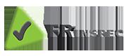 FRInspec Logo